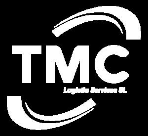 TMC-logo-BLANCO