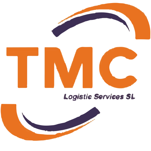 TMC Logistic